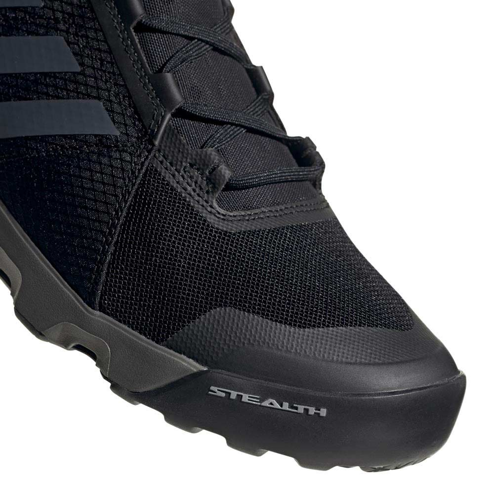 Terrex Voyager Sneaker by Adidas®