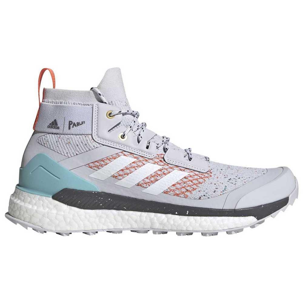Adidas Terrex Free Hiker : Características Zapatillas