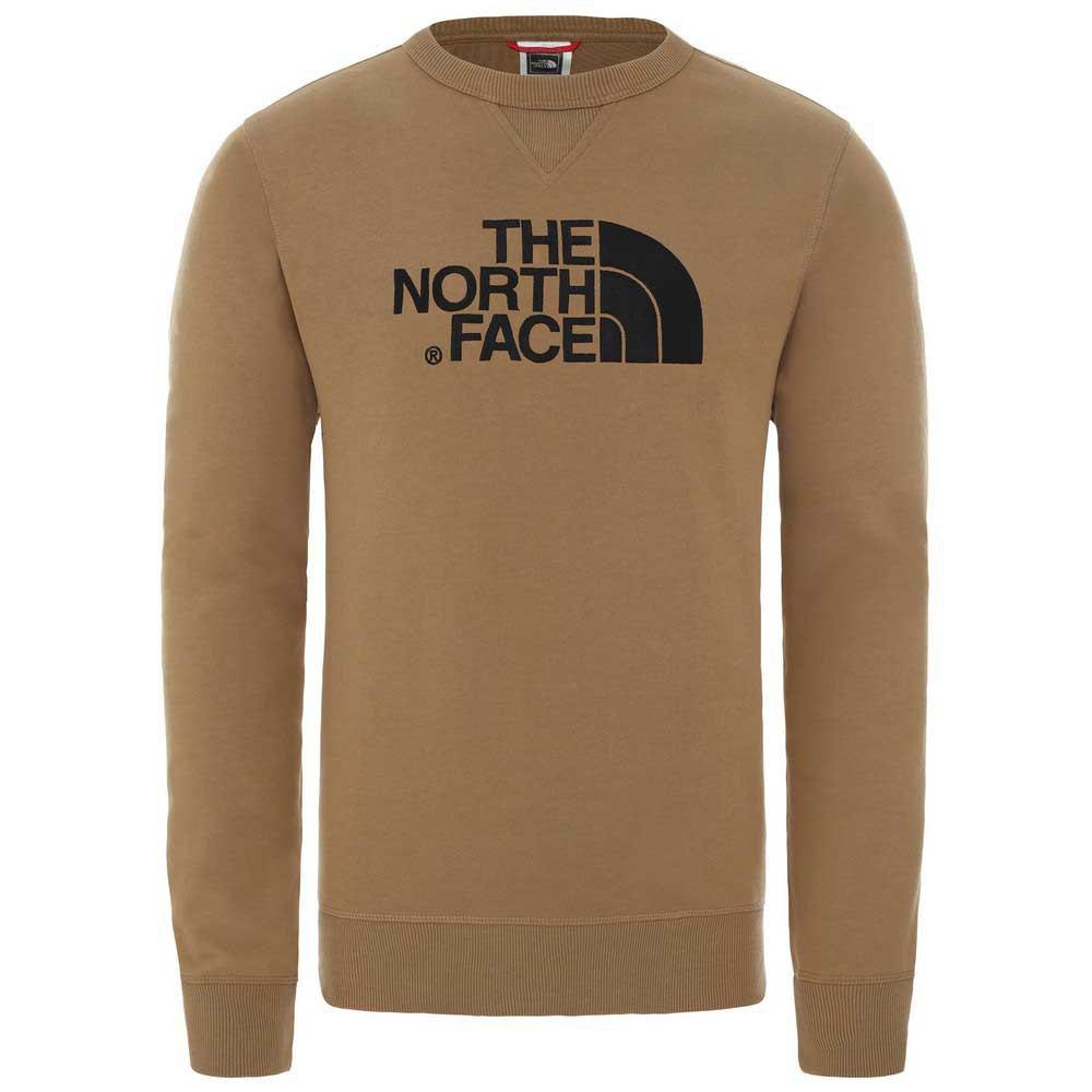 DREW PEAK TRUI VOOR DAMES | The North Face