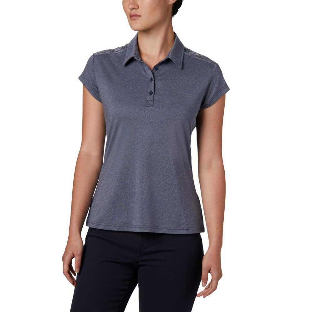 polo-shirts-peak-to-point-ii