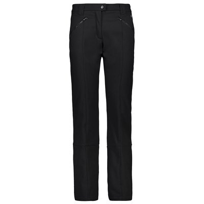 Pantalons Cmp Pants S Black