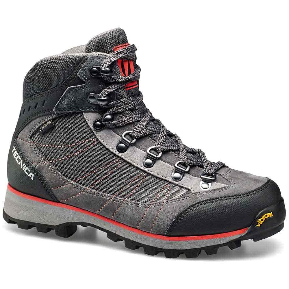 TECNICA Makalu IV GTX Tierra 11243300 015// Schuhwerk Männer Trekkingstiefel