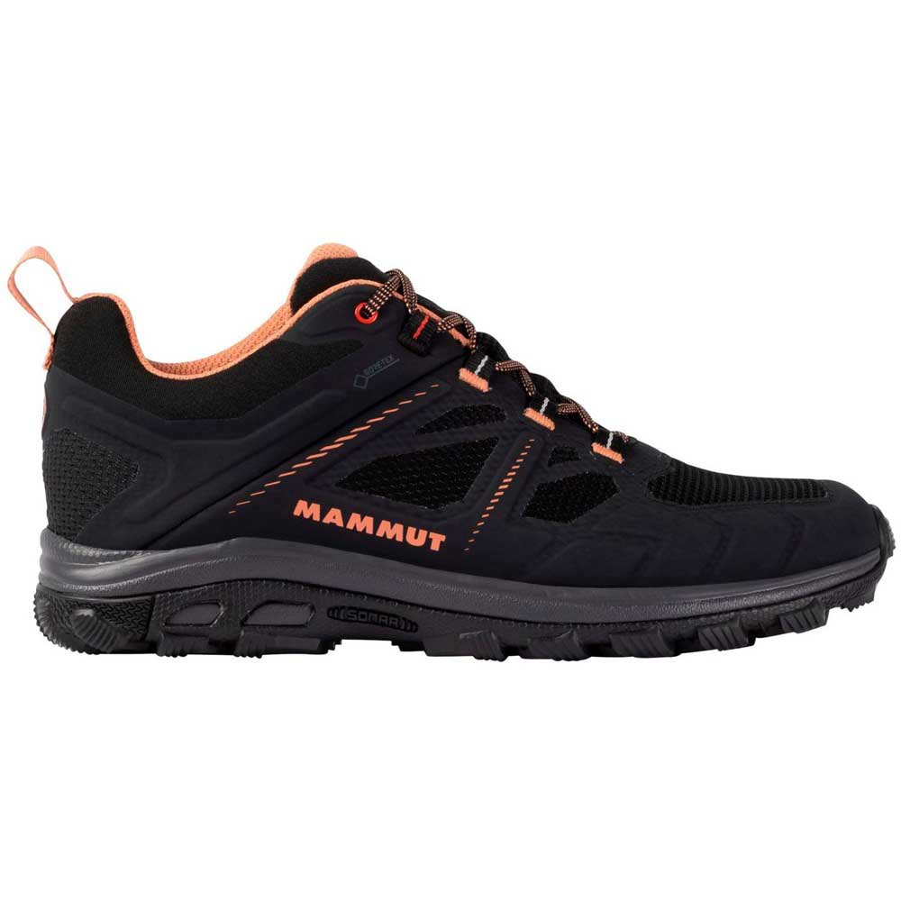 Mammut Oscura Low Goretex