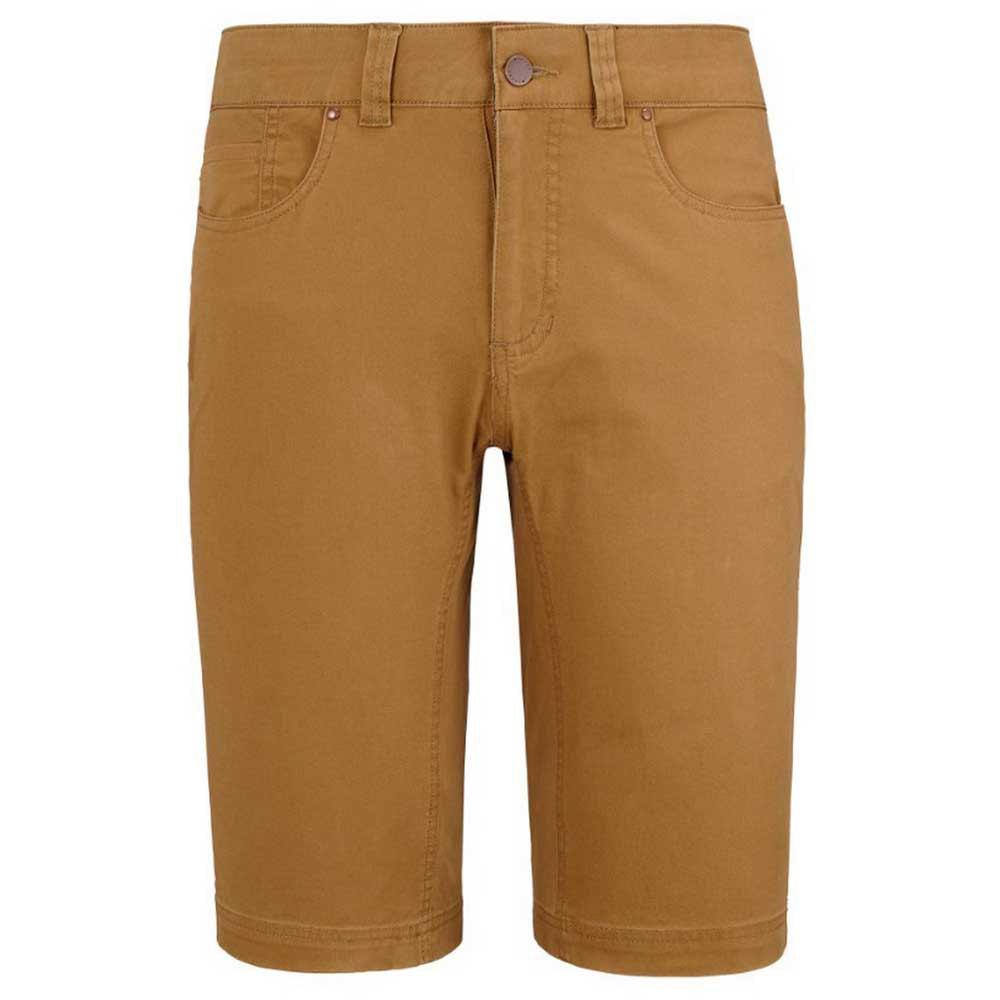 OCUN MANIA Men´s lightweight and comfortable climbing pants 4 colors