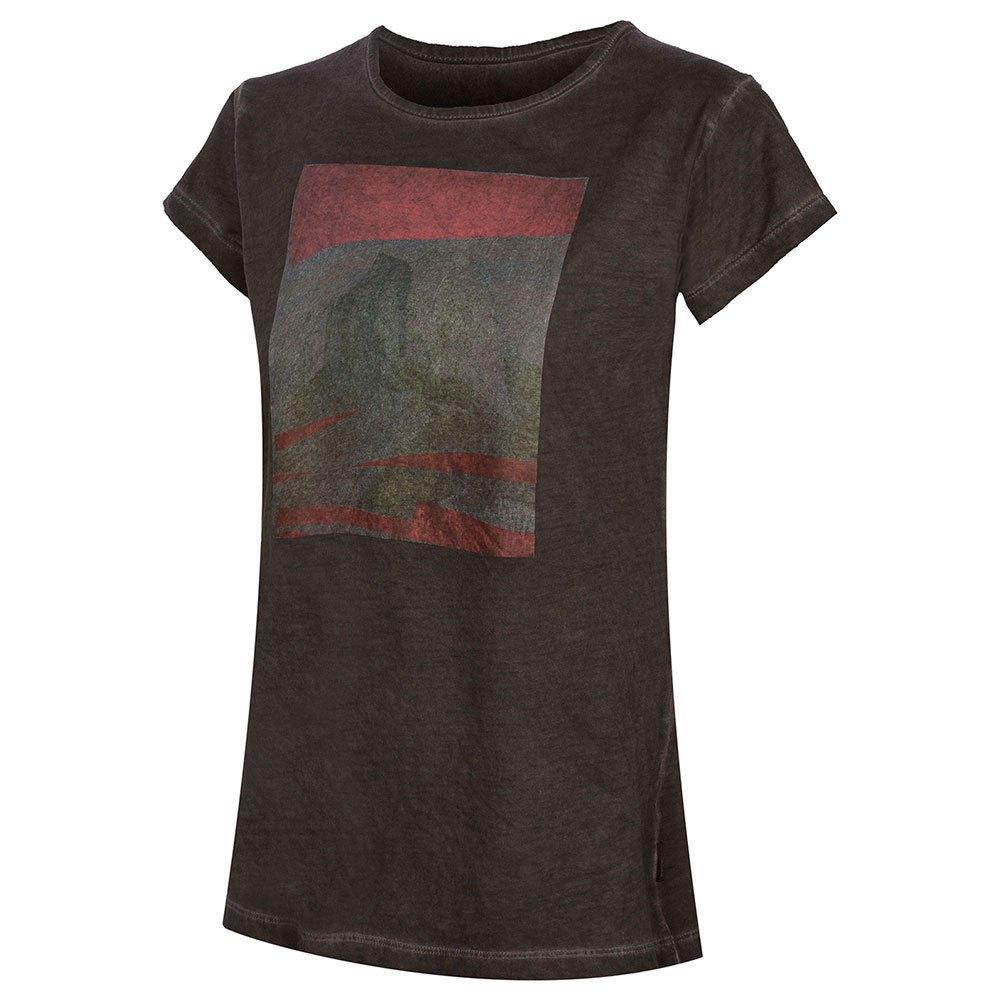 Trangoworld Lazzi Camiseta Mujer