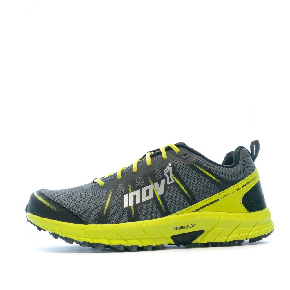 Inov8 Parkclaw 240 Wide buy and offers