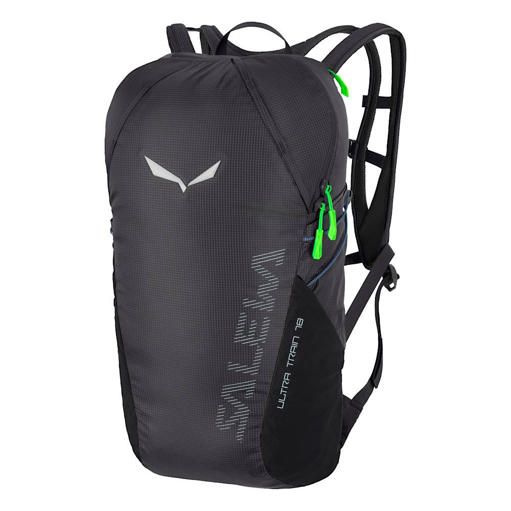 Shopping Special: Salewa Ultra Train 18 Backpack