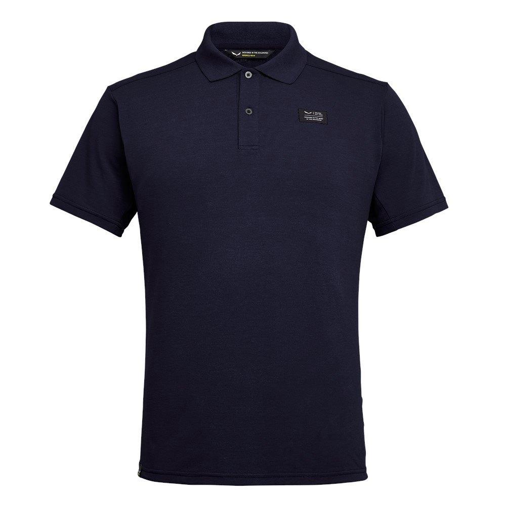 polo-shirts-dri-release-dryton