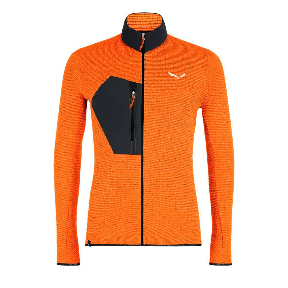 Salewa Pedroc Polarlite Fleece