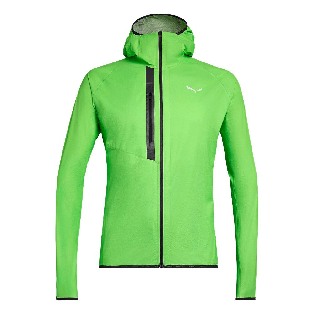 chaquetas-salewa-puez-light-powertex-xxl-fluo-green