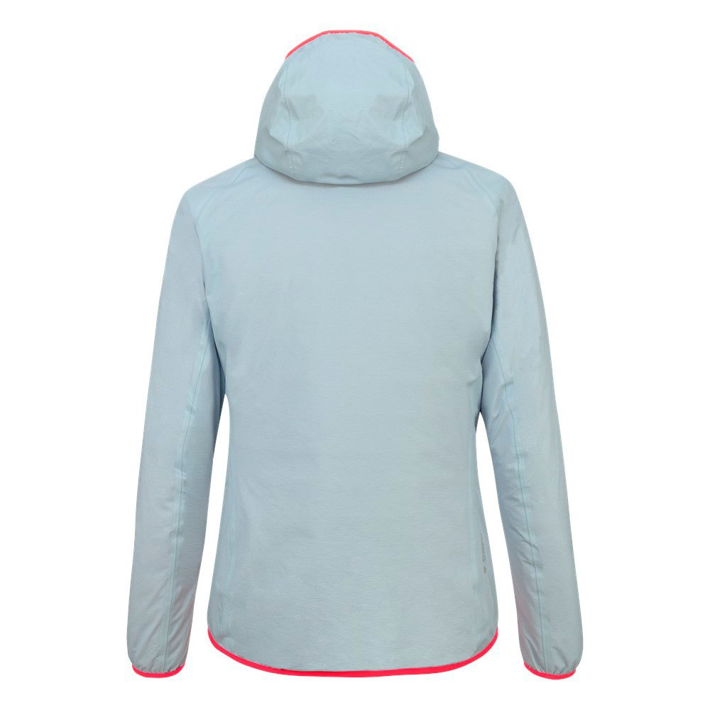 chaquetas-salewa-puez-light-powertex-de-42-blue-fog