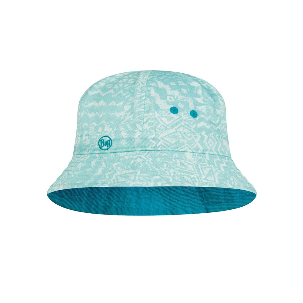 Buff ® Bucket Hat