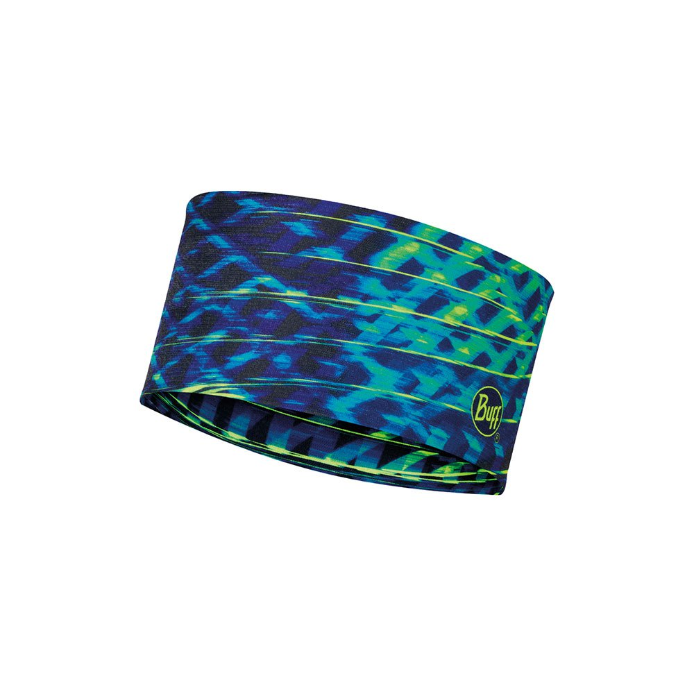 Buff ® Coolnet UV+ Headband
