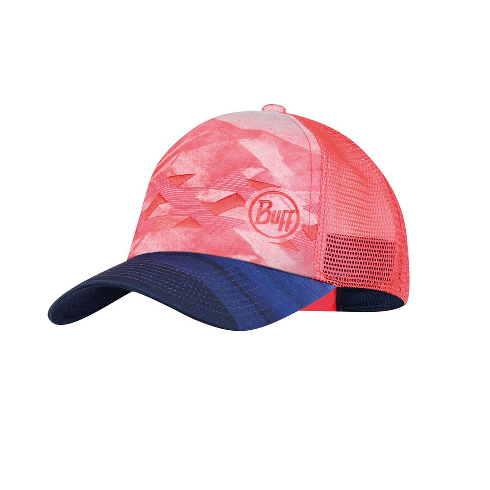 Buff ® Trucker Cap