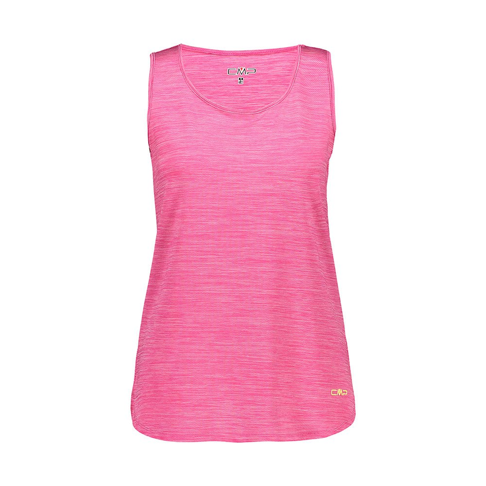 Cmp Woman Top