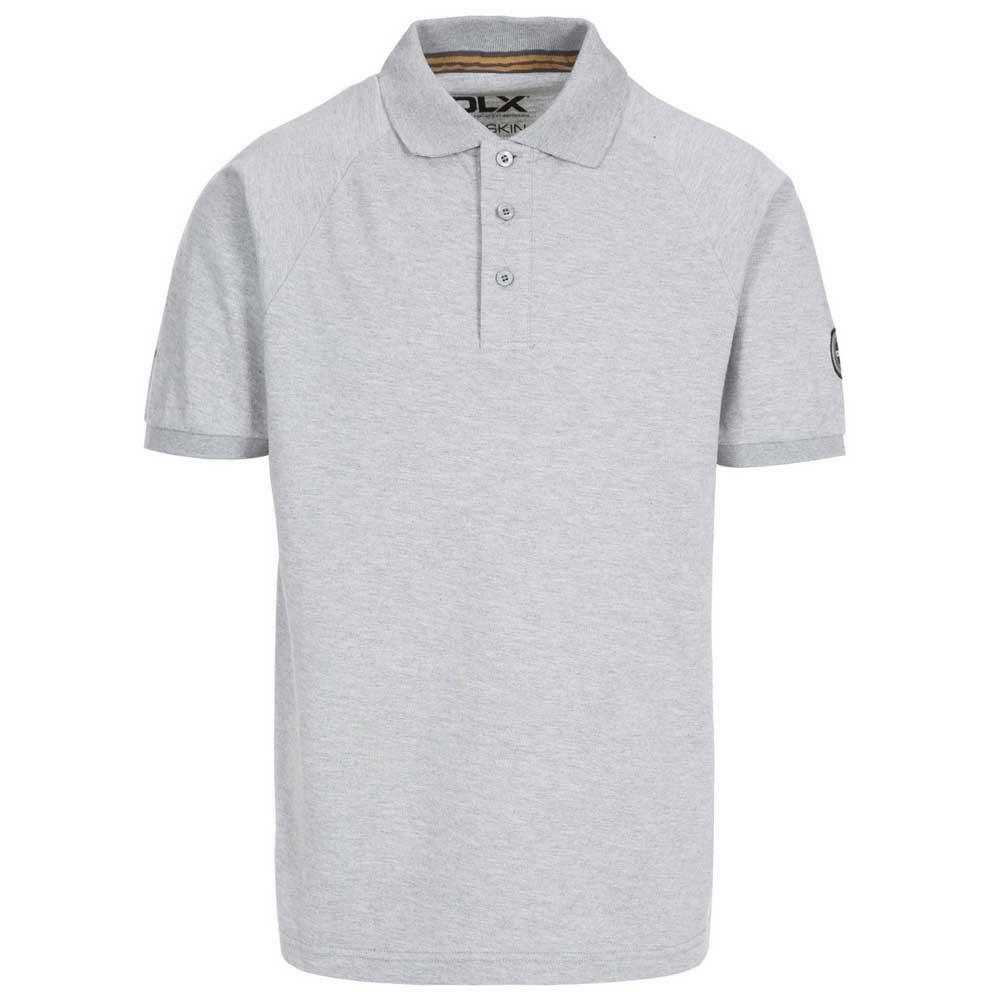 polo-shirts-sanderson