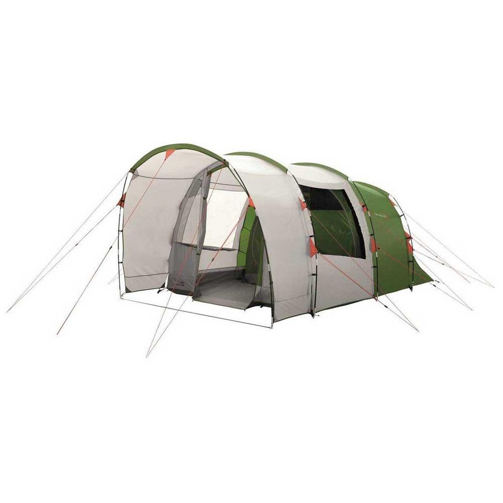 Ferrino Proxes 5 Grön köp och erbjuder, Trekkinn Tält