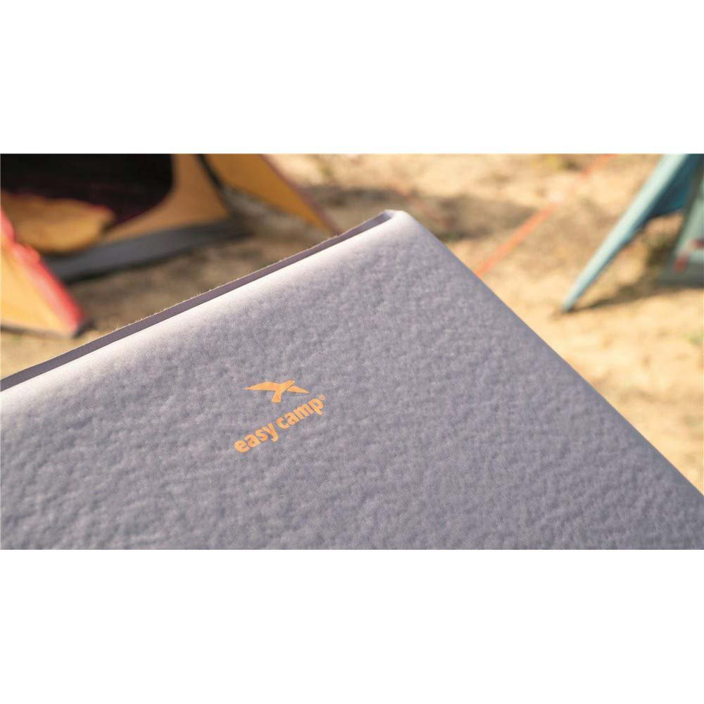 Easy Camp selbstaufblasende Matte Siesta 3cm