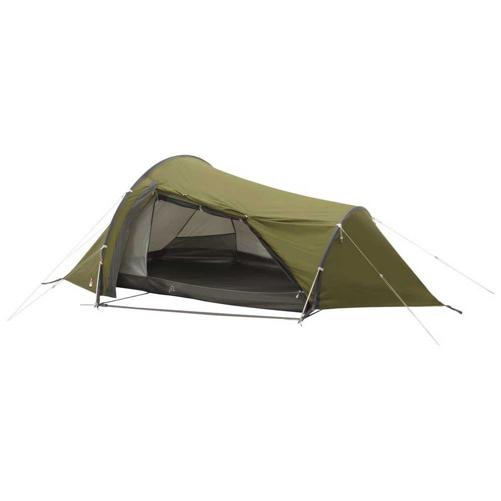 Robens Challenger 2P Grön köp och erbjuder, Trekkinn Tält