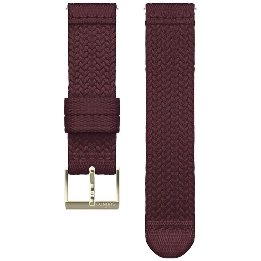 recambios-suunto-ath5-braided-strap-20mm-s-burgundy-gold
