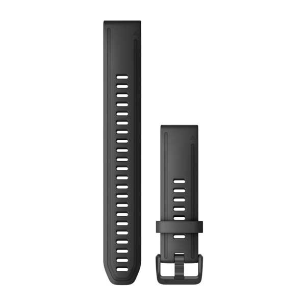 Garmin QuickFit 22 Watch Strap Band Large