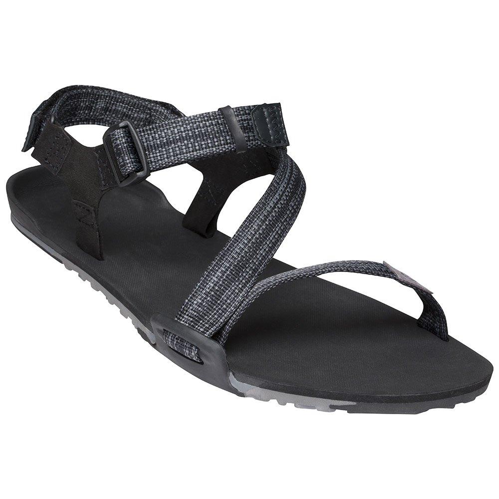 Sandales Xero Shoes Z Trail Homme Multi Black
