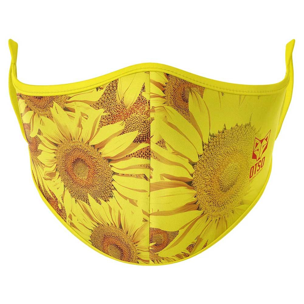 mascarillas-otso-floral-s-m-sunflower