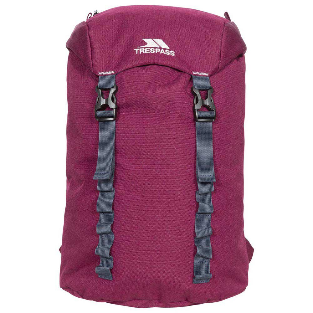 Trespass Ochil 20L