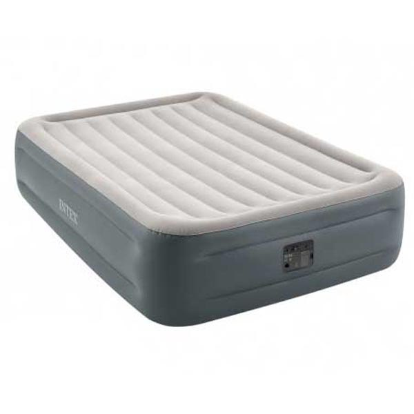 insulated-mat-essential-rest-air-bed-for-2