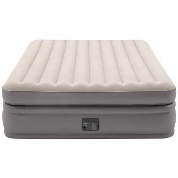 insulated-mat-prime-comfort-elevated-inflatable-double-mattress