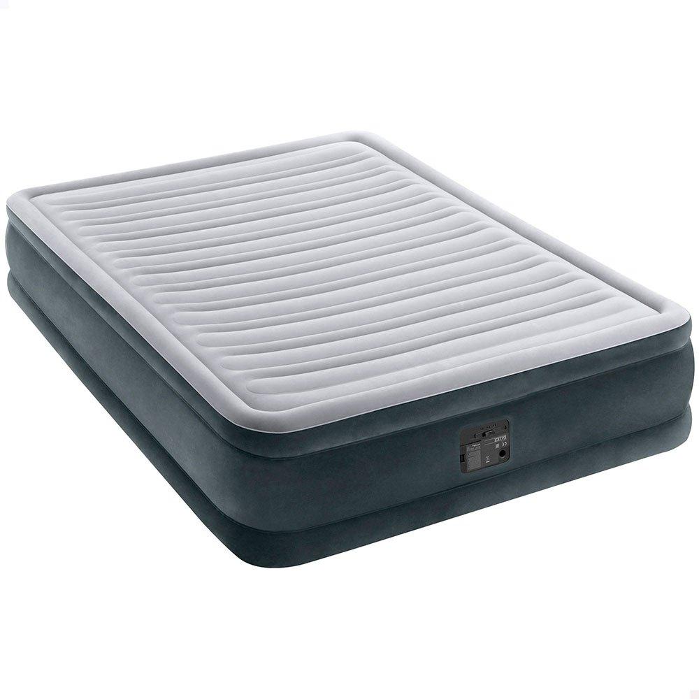 insulated-mat-fiber-tech-comfort-plush-air-bed
