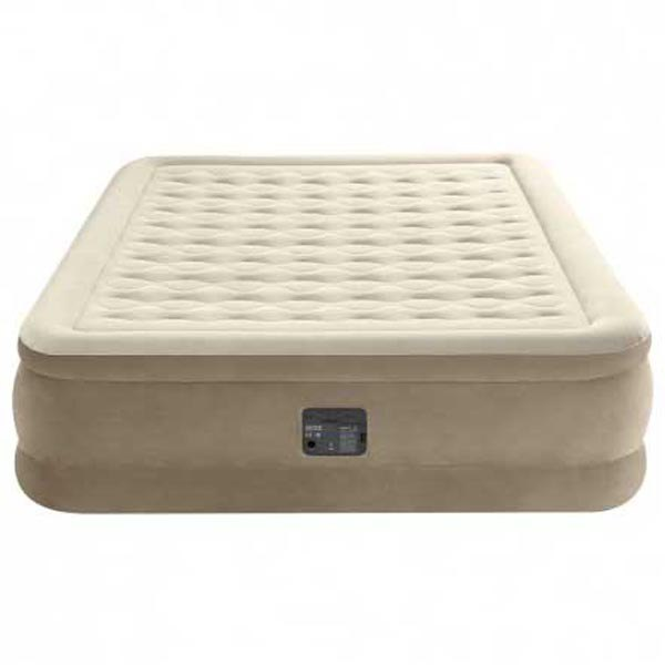 insulated-mat-ultra-plus-2-person-inflatable-mattress-with-fiber-tech