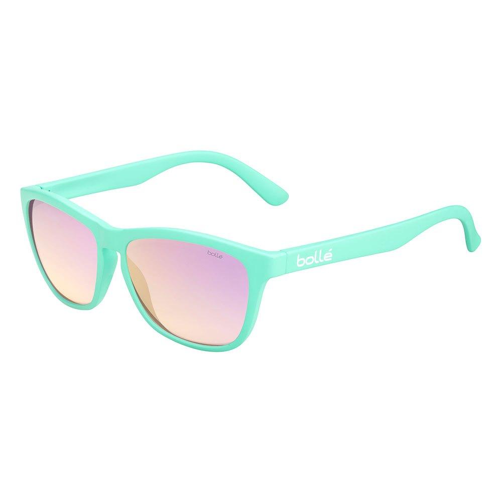 sunglasses-473