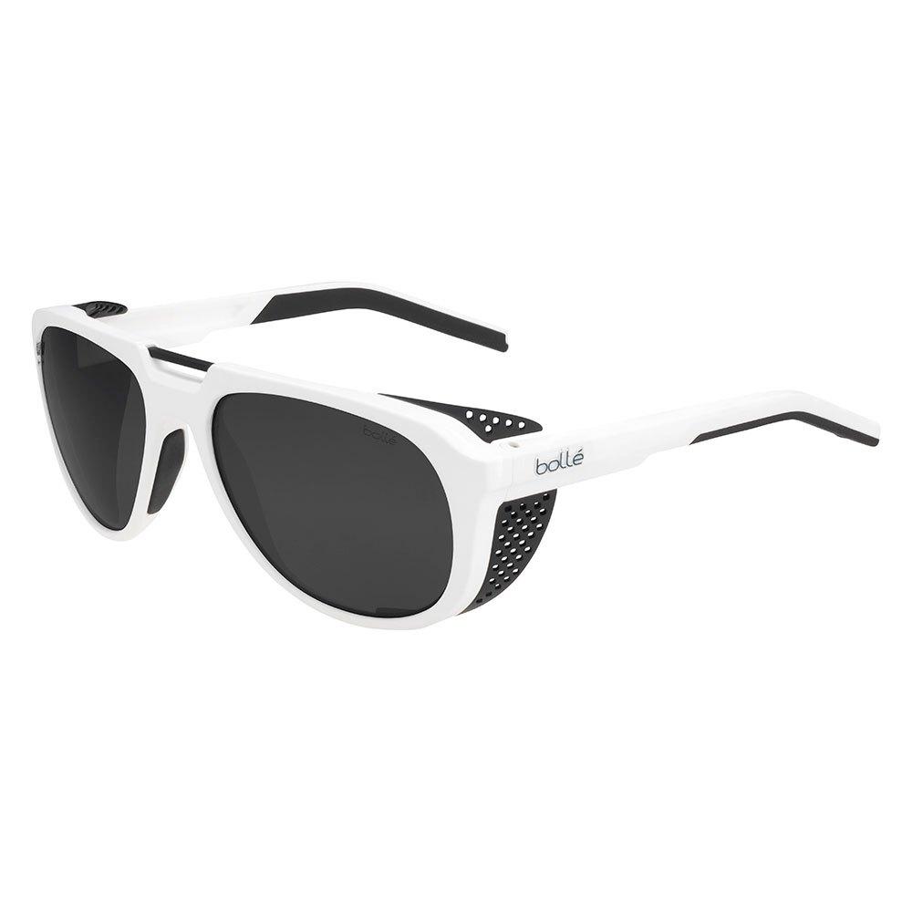 sunglasses-cobalt