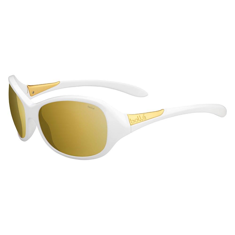 sunglasses-grace