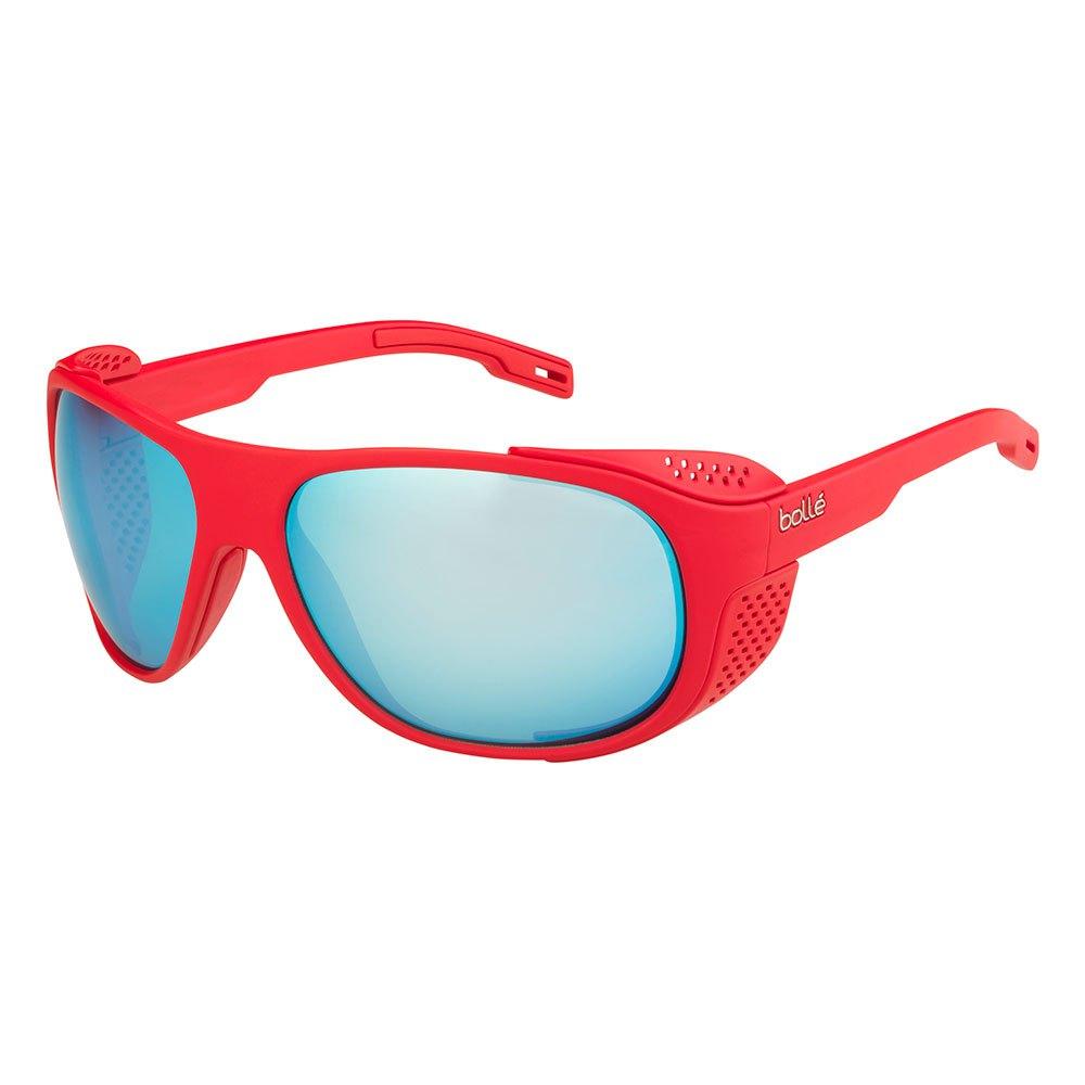 sunglasses-graphite