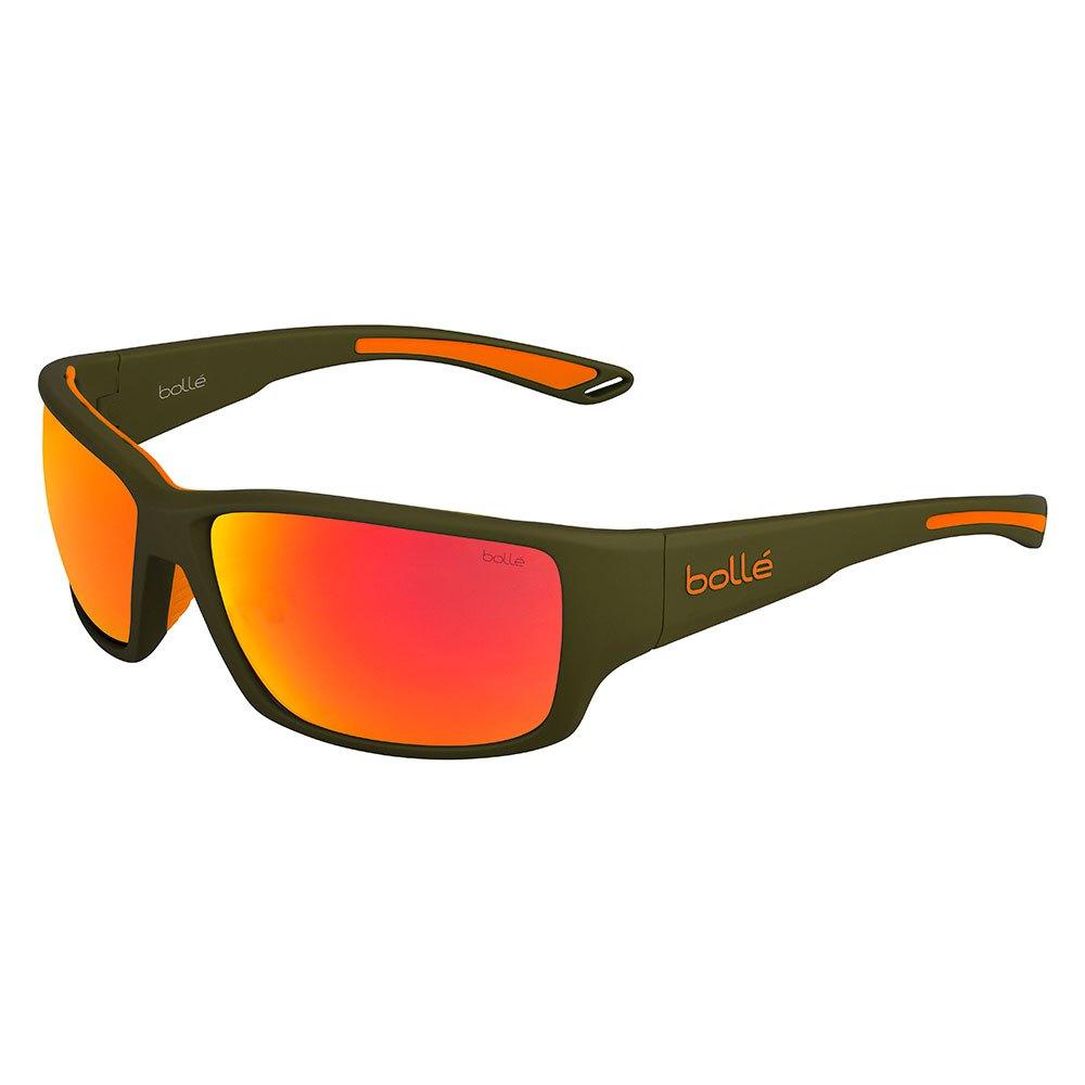 sunglasses-kayman