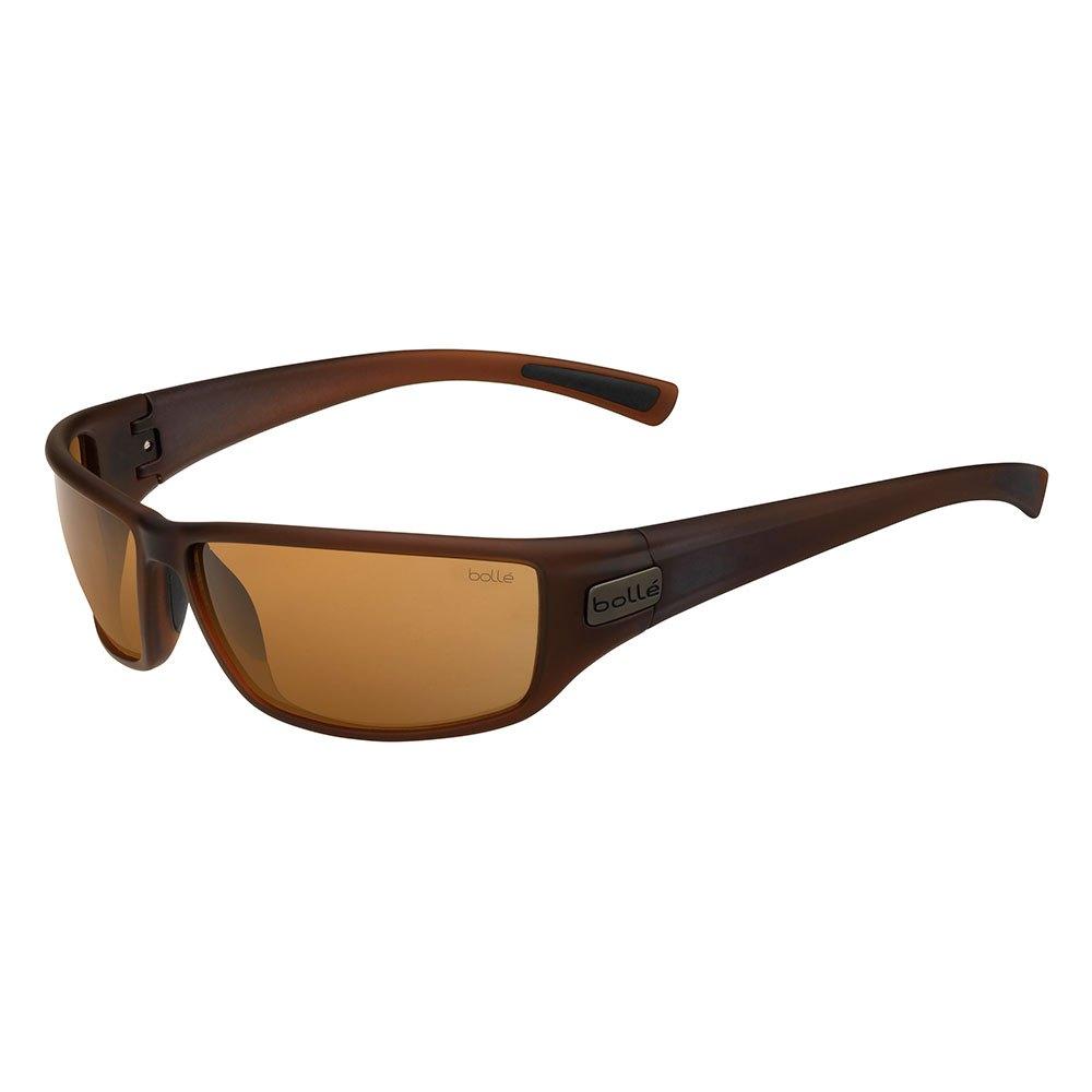 sunglasses-python