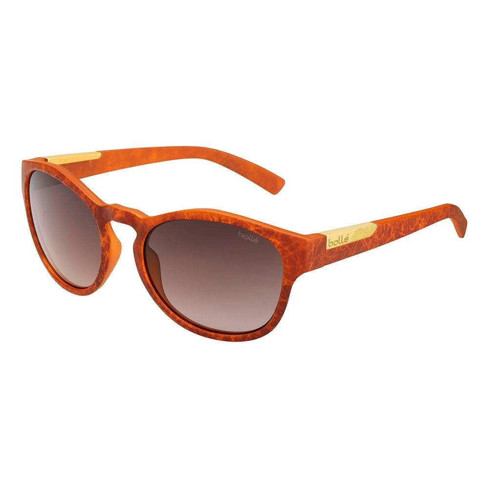 sunglasses-rooke
