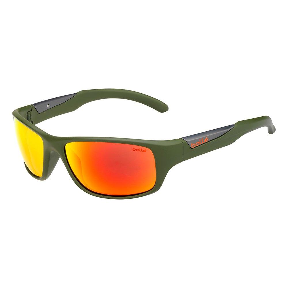 sunglasses-vibe