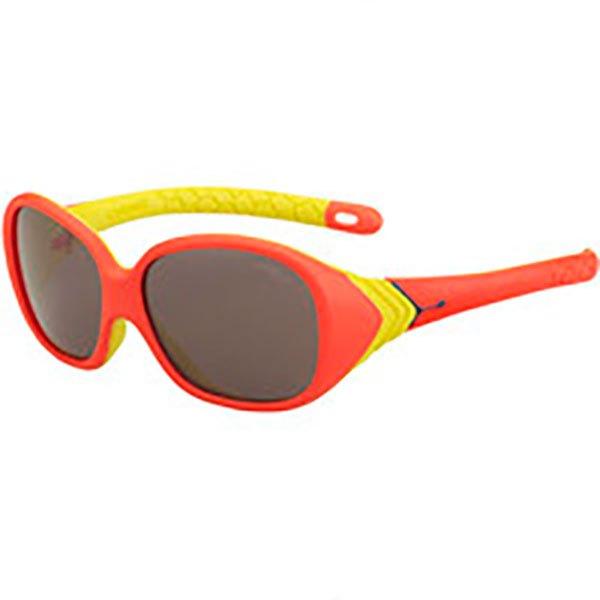 sunglasses-baloo
