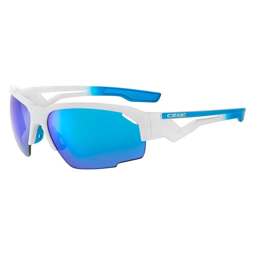 sunglasses-hilldrop-w-interchangeable-lenses
