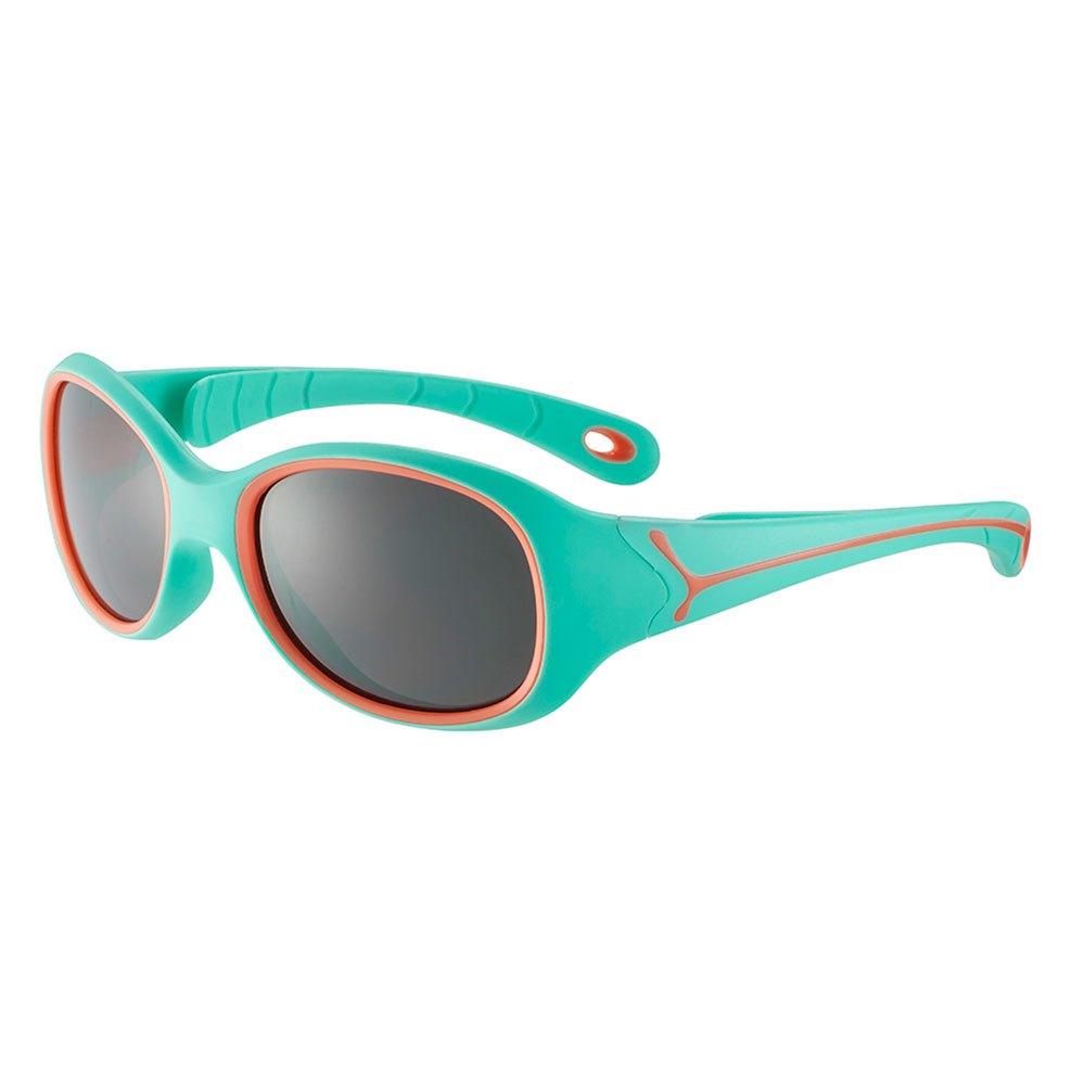 sunglasses-scalibur