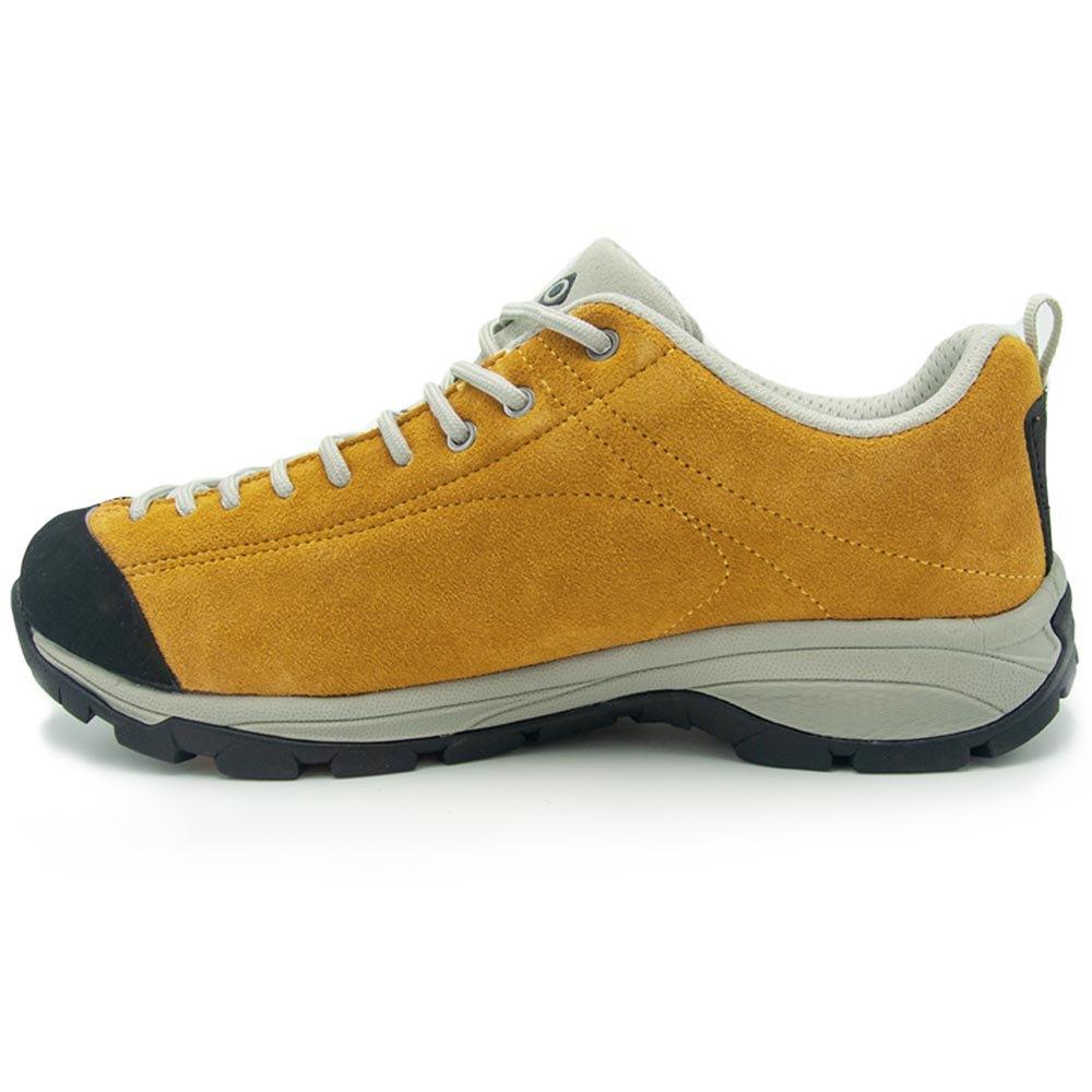 Izas Verona Zapatos para Senderismo Unisex Adulto