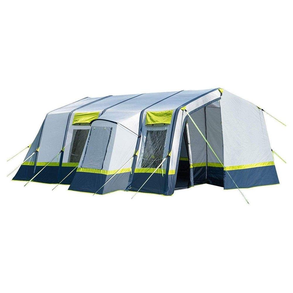1, 2 och 3 man tält OLPRO