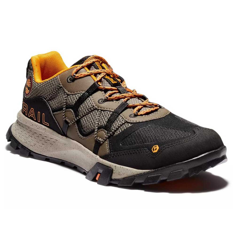chaussures randonnee timberland
