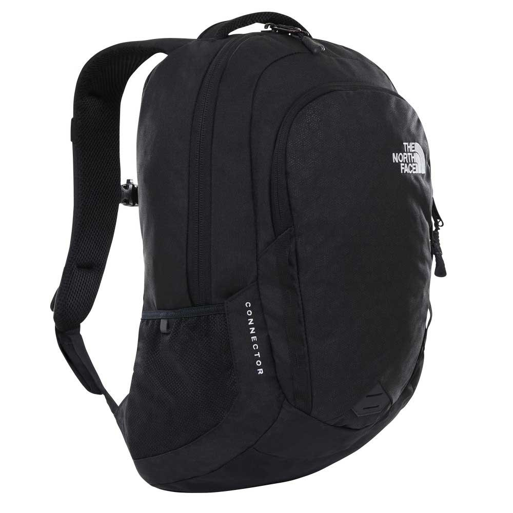 The north face Connector 27.5L Backpack