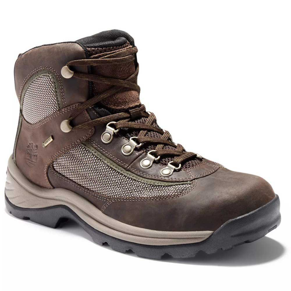 Timberland Plymouth Trail Mid Goretex