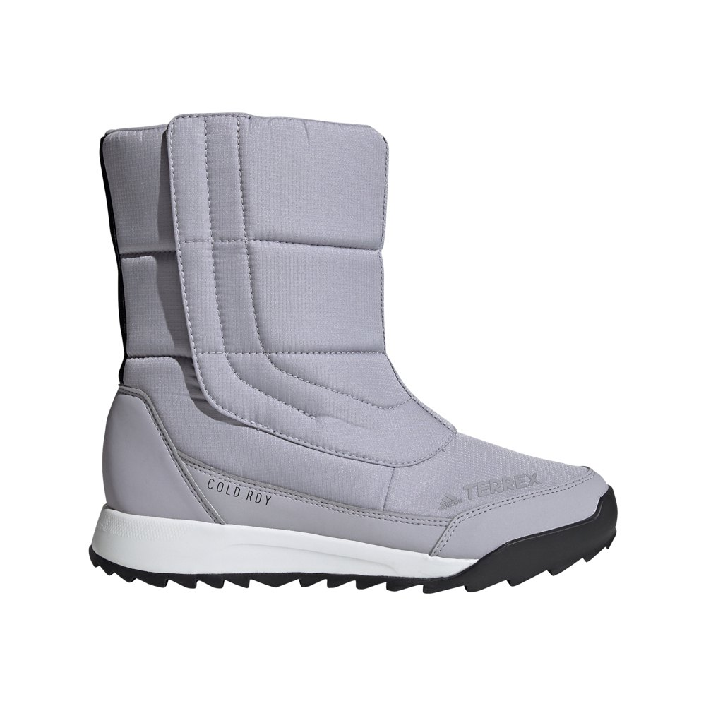 adidas Terrex Choleah Boot C.Rdy Grey