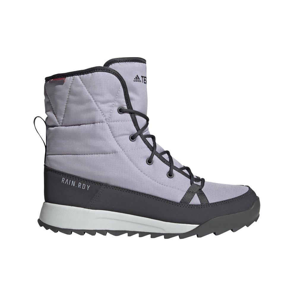 adidas Terrex Choleah Padded R.Rdy Grey
